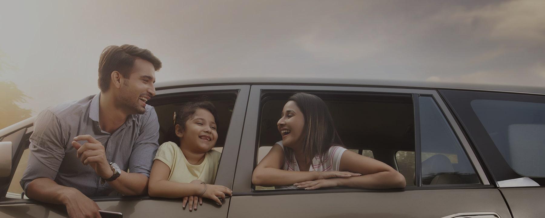 Auto de Prymera: Tu crédito vehicular