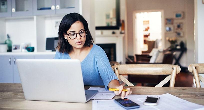 ¿Cómo calcular si tu PYME tiene el Capital de Trabajo que necesita?
